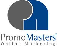 Kurzfristig Plätze im PromoMasters-Seminar Location Based Services 2013 sichern