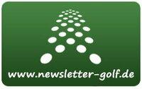 Aktuelles rund um den Golfsport mit newsletter-golf.de
