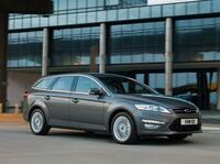 fordpartner-hamburg.de: Jetzt noch mehr drin im Ford Mondeo