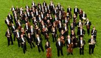 Sechstes Donnerstagskonzert des Mozarteumorchesters Salzburg am 06. Juni 2013 in der Stiftung Mozarteum