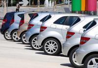 Schlüssel zum Glück: Miet24 gibt die besten Tipps zur Autovermietung