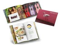 Fotobuch-Inspirationen