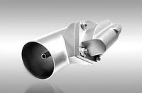 Huber Group präsentiert motorunabhängiges Verdampfersystem zur Regeneration von Diesel-Partikelfiltern
