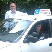 Führerausweisprüfung durchgefallen - was nun?