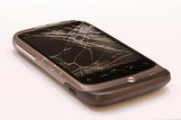 Richtiger Umgang mit dem Handy: Die häufigsten Schäden vermeiden