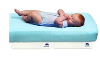 Studie belegt: Babysense II ist zuverlässiger Atmungsmonitor