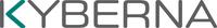 Neuer Markenauftritt der KYBERNA AG