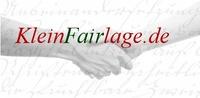 Neues Portal für faire Verlage und Buchhändler in Deutschland, Österreich und der Schweiz