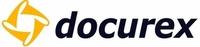 Der Datenraum von docurex mit Suchfunktion und Versionierung