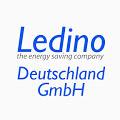 Dr.-Ing. Sieger Electronic GmbH wird zur Ledino Deutschland GmbH