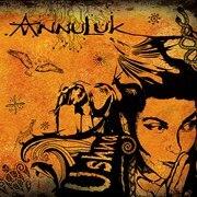 ANNULUK - eine eigenwillige Newcomer-Band betritt die Weltmusikszene