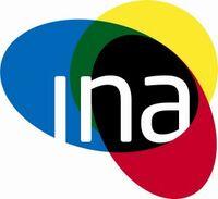 INA Internationaler Nachwuchs Event Award: Neuer Briefingpartner für die Wettbewerbsaufgabe steht fest