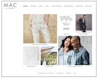 Showcase für den Mittelstand: esciris schaltet bei MAC Mode den Web-Turbo ein