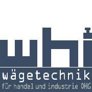 10jähriges Jubiläum des Hamburger Waagengroßhandels WHI oHG
