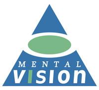 Mental Vision veranstaltet Seminar zum Thema Mentaltraining Sport