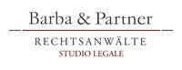 Barba & Partner Rechtsanwälte wächst in München weiter