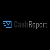 CashReport: Totgesagte leben länger ......
