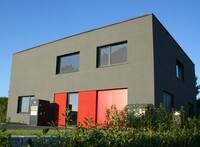 Schraner GmbH eröffnet Competence Centre in Mettmann