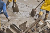 """""""Hochwasser - was tun?"""" Aktuelle Verbrauchertipps von ERGO"""