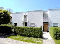 Immobilienmarkt München Ramersdorf - aktueller Bericht