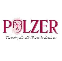 Salzburger Festspiele 2013 mit El Sistema - Das Ausnahmeprojekt aus Venezuela