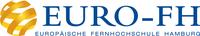 Neues Studienmodell der Euro-FH: Mit regelmäßigen Vorlesungen berufsbegleitend zum Studienabschluss