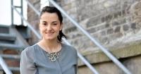 Sabrina Bakir neue Chefredakteurin des Modeportals styleranking
