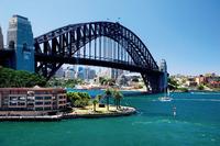 Australien für Einsteiger