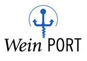showimage Wein-Port - Der neue Hafen feiner Weine im Web