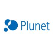 Die Plunet GmbH wächst und wächst!