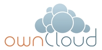 Aktualiserte ownCloud Apps bieten neue Funktionen und verbesserte Usability