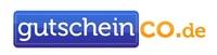 Gutscheinco.de online: Gutscheine für hunderte Online-Shops