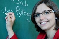 Mathematik-Lehrer oder Mathematiker?  Bayreuther Studierende können frei wählen