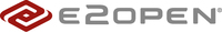 Konecranes erweitert mit E2open sein globales Supply Chain-Netzwerk