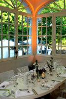 Villa Benz: Die Eventlocation für Hochzeiten & Feiern in Kirchheim unter Teck