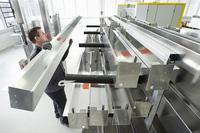 Städtler-Logistik: Schlotterer plant Touren mit TRAMPAS - Sonnenschutzlieferung optimal geplant