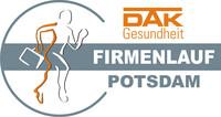 5. DAK Firmenlauf Potsdam: Letzte Chance zur Teilnahme am Rekordevent