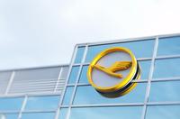 Lufthansa startet durch: Auf Effizienzkurs im Einkauf
