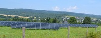 Solarenergie 3 Deutschland Online-Präsentation Mittwoch 12.06. um 18:00 Uhr!