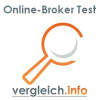Vergleich.info: 11 Online-Broker mit Depot im Test