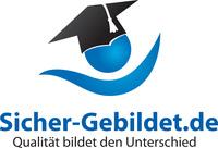 Security Awareness im Unternehmen - Sicher-Gebildet.de