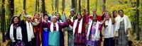 Ethnomedizin, indigene Weisheit und Heilung der Erde