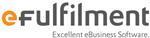 eFulfilment schätzt die hohe Standortqualität von Ludwigsburg