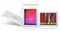 BULLMAN reagiert auf große Nachfrage nach leistungsstarken Tablet PC s