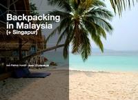 Kostenloses eBook für Malaysia Reisende