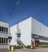 Sirius Facilities GmbH vermittelt 800 m² im Delta Business Park