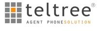 Mit teltree® die Vertriebs-Effizienz in Callcenter und Unternehmen steigern