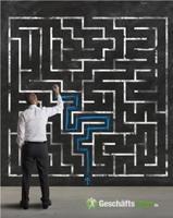 300 Geschäftsideen und kein bisschen müde: Der Ideenlieferant für innovative Geschäftskonzepte feiert ein rundes Jubiläum