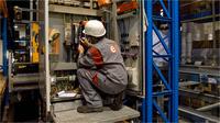 20 Jahre Egemin GmbH: Von der Schiffselektronik zur Logistikautomation