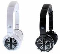 Bluetooth 3.0 Headset von T´nB bietet größten Komfort